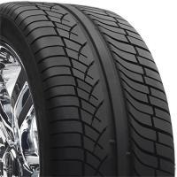 Michelin 4x4 Diamaris (285/50R18 109W)