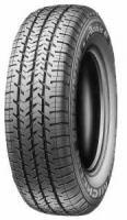 Michelin Agilis 41 (175/65R14 86T)