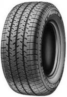Michelin Agilis 51 (215/65R15 102/104T)