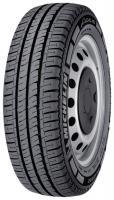 Michelin Agilis (175/75R16 101/99R)