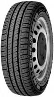 Michelin Agilis (205/70R15 106/104R)
