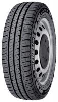 Michelin Agilis (205/70R15 106/104R)