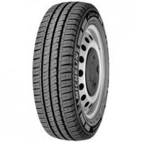 Michelin Agilis (215/75R16 113/111R)