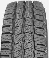 Michelin Agilis Alpin (215/65R16 109/107R)