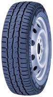 Michelin Agilis Alpin (215/75R11 114R)
