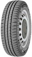 Michelin Agilis Plus (195/75R16 107/105R)