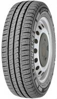 Michelin Agilis Plus (215/60R17 109/107T)