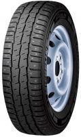 Michelin Agilis X-Ice North (195/75R16 107/105R)