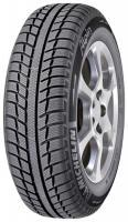 Michelin Alpin A3 (155/70R13 75T)