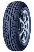 Michelin Alpin A3 (155/80R13 79T)