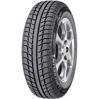 Michelin Alpin A3 (185/70R14 88T)