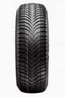Michelin Alpin A4 (195/60R16 89T)