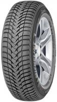 Michelin Alpin A4 (205/50R16 87H)