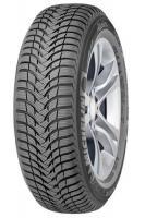Michelin Alpin A4 (205/55R16 91T)