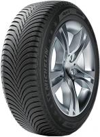 Michelin Alpin A5 (205/60R15 91H)