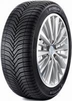Michelin CrossClimate (205/55R16 94V)