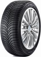 Michelin CrossClimate (205/65R15 99V)