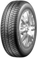 Michelin Energy E3B (185/70R13 86T)
