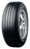 Michelin Energy MXV8 (215/60R16 95V)