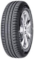 Michelin Energy Saver (185/55R14 80H)