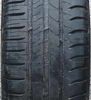 Michelin Energy Saver (195/50R15 82T)