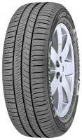Michelin Energy Saver Plus (195/50R15 82T)