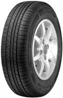 Michelin Energy XM1 (205/70R15 95H)