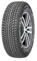 Michelin Latitude Alpin 2 (255/55R18 109V)