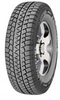 Michelin Latitude Alpin (235/50R19 103V)