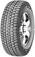 Michelin Latitude Alpin (235/70R16 106T)