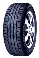 Michelin Latitude Alpin HP (255/55R18 105V)