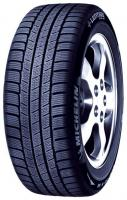 Michelin Latitude Alpin HP (265/55R19 109H)