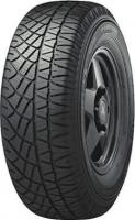 Michelin Latitude Cross (235/55R18 100H)