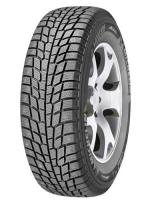 Michelin Latitude Cross (255/65R16 109T)