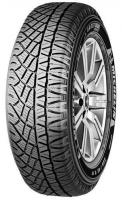 Michelin Latitude Cross (265/60R18 110H)