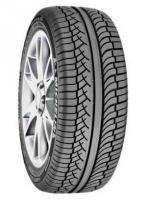 Michelin Latitude Diamaris (255/45R18 99V)