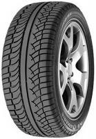 Michelin Latitude Diamaris (255/60R17 106V)