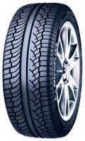 Michelin Latitude Diamaris (275/45R19 108Y)