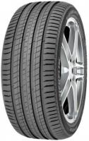 Michelin Latitude Sport 3 (255/50R20 109Y)