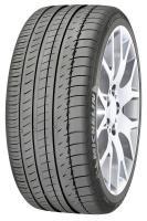 Michelin Latitude Sport (275/45R21 110Y)