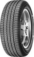 Michelin Latitude Tour (265/65R17 110S)