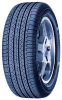 Michelin Latitude Tour HP (235/55R20 102H)