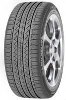 Michelin Latitude Tour HP (245/60R18 104H)