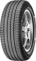 Michelin Latitude Tour HP (255/50R19 103V)