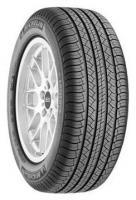 Michelin Latitude Tour HP (255/60R18 112V)