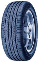 Michelin Latitude Tour HP (265/70R16 112H)