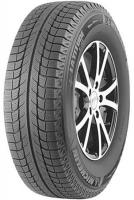 Michelin Latitude X-Ice Xi2 (235/60R18 107T)
