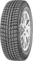 Michelin Latitude X-Ice (265/70R16 112Q)