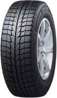Michelin Latitude X-Ice (275/65R17 115Q)