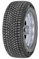 Michelin Latitude X-Ice North 2 (255/60R18 112T)